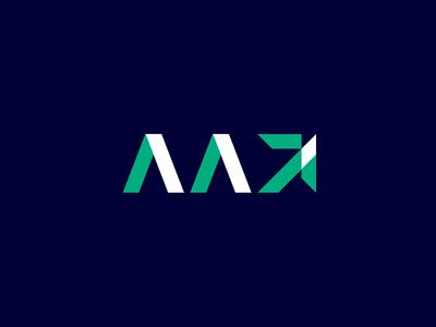 AATechnics Branding
