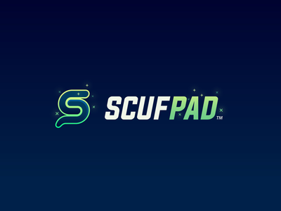 SCUFPAD