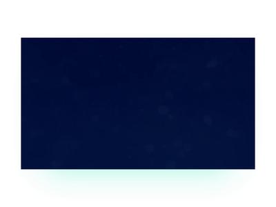ScufPad Logo Animation