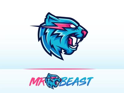 MrBeast Rebranding
