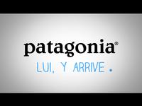 Patagonia Animotion