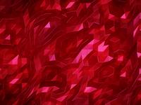 Bending Pixels #06