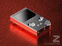 Gameboy V02 800x600px(c)