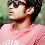 Saikat Kumar