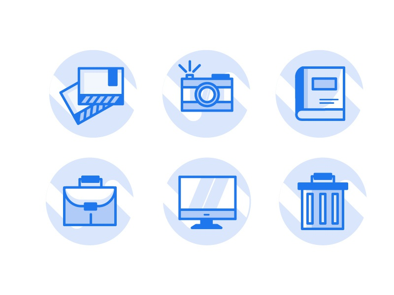Icon Pack illustrations illustration iconography icon pack icons icon