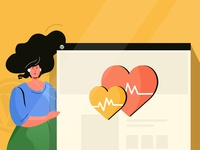 WordPress Site Health Tool & How to Use it