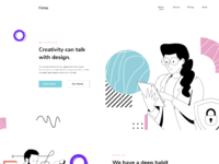 Design firm