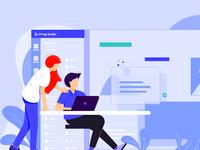 10 Secret Features of SP Page Builder