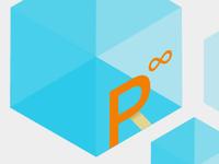 PR Infinity