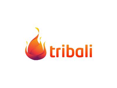 Unused logo concept logo stock