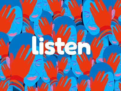 Listen to the Kids injustice usa gonzalez emma listen shooting trump nra schools america guns