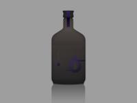 🍶 Sake Packaging