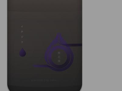 🍶 Packaging Detail