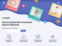 Sell Handcrafts On Facebook
