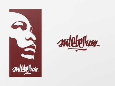 Antebellum brand elements