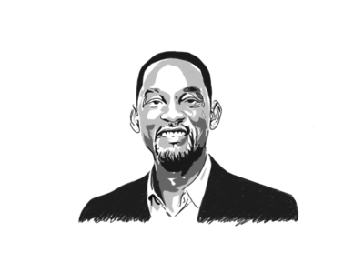 Illustration: Will Smith