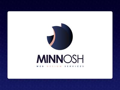 Minnosh