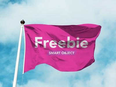 Flag Mockup country flag mockup mock up freebie flag mockup psd mockup flag