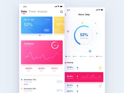 Task Data sketch ps app ui