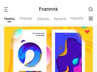 Frannnk