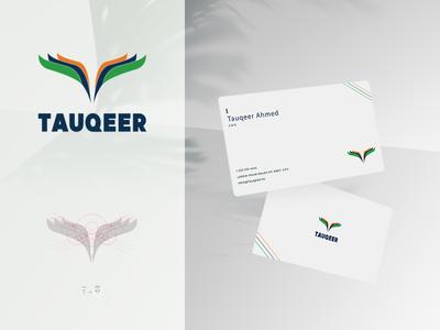 TAUQEER