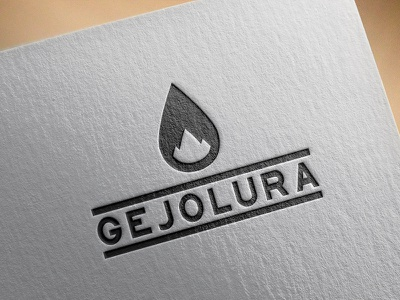 GEJOLURA - Austria's finest spirits corporate design drinks spirits logo branding