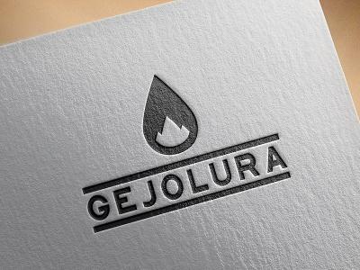 GEJOLURA - Austria's finest spirits corporate design drinks spirits logo branding