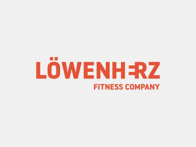 Löwenherz Fitness Company austria crossfit fitness löwenherz