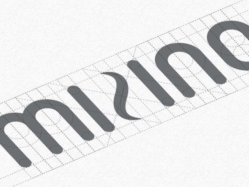 Mizino