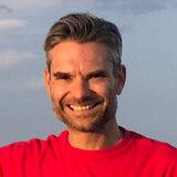 Sergio Smirnoff