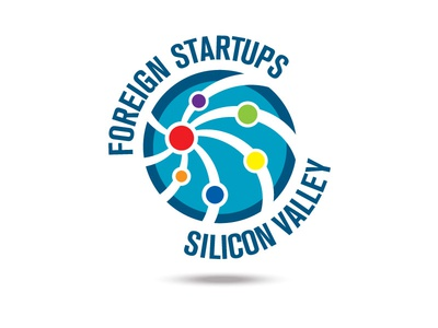 Foreign Startups - Silicon Valley