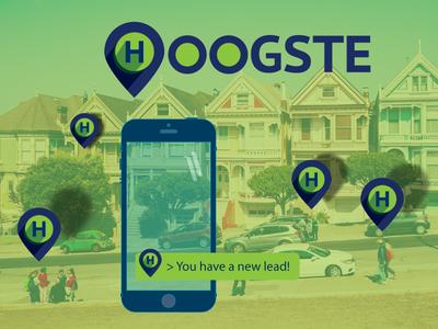 Hoogste Technologies Inc.