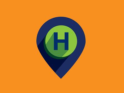 Hoogste Icon contractors san francisco silicon valley startup