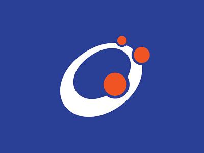 InOrbit Inc. icon startup ux design silicon valley icon-design logo-design ui logotype logo design icon branding logo