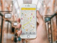 Eerlijk Winkelen - Smartphone App