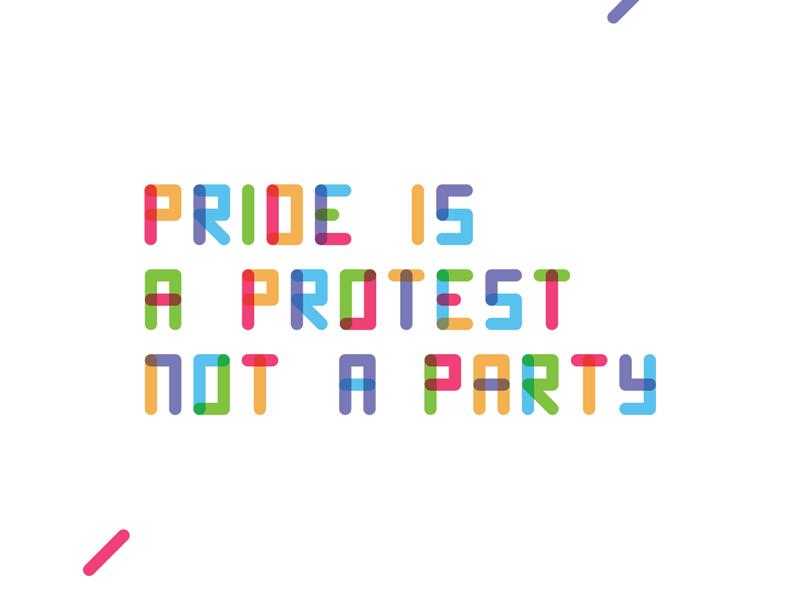 Dribbble pride3