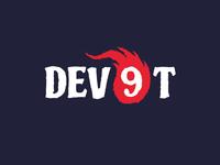 Logo for Dev9t
