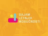 Sajam Letnjih Mogucnosti Logo