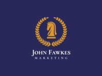 JRF Logo