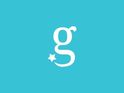 Human Resources Logo Proposal