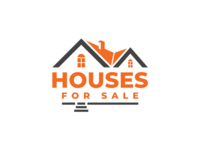 Houses For Sale Logo