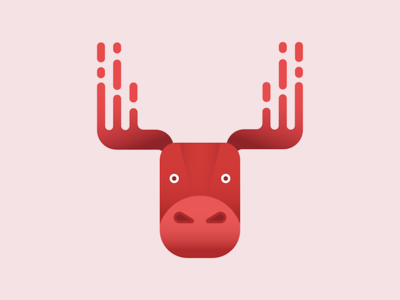 Melty Moose