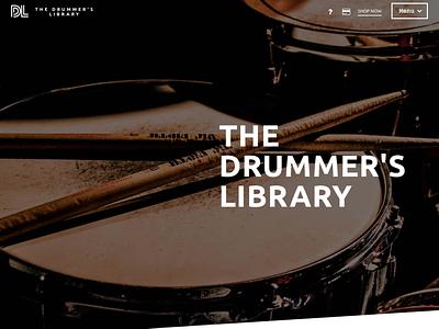 Music teaching site music