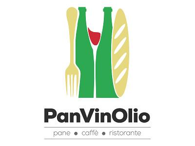 Logo restaurant logo restaurant bar food drink wine