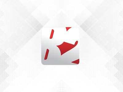 Logo design brand identity brand logo