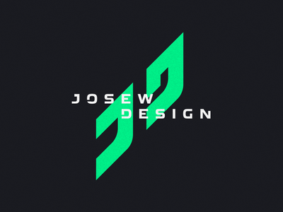 Josew Design
