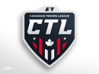Canadian Tekken League