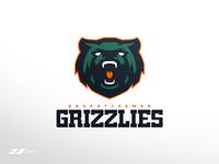 Saskatchewan Grizzlies