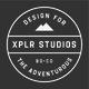 XPLR Studios