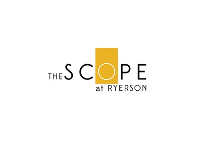 The Scope at Ryerson University